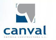 CANVAL