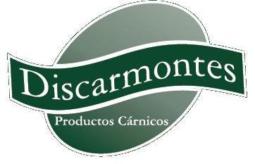 DISCARMONTES
