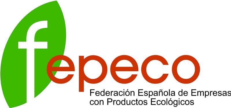 FEDERACIÓN ESPAÑOLA DE EMPRESAS DE PRODUCTOS ECOLÓGICOS