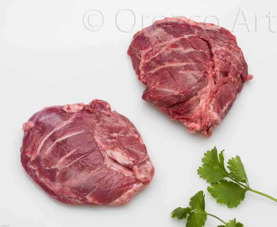 importar carne de cerdo
