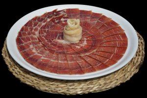 como exportar jamon iberico a europa