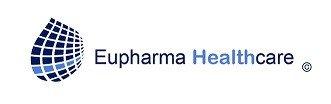 Eupharma Healthcare