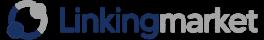 LinkingMarket Logo