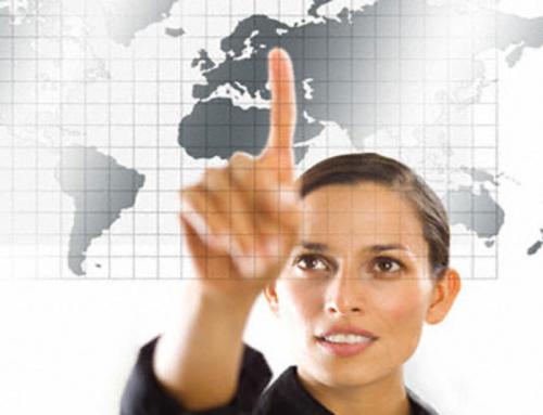 8 criterios para elegir un país para exportar